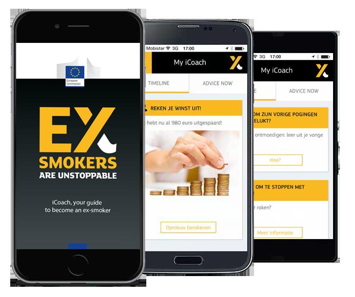 App per smettere di fumare | Salvatore Aranzulla