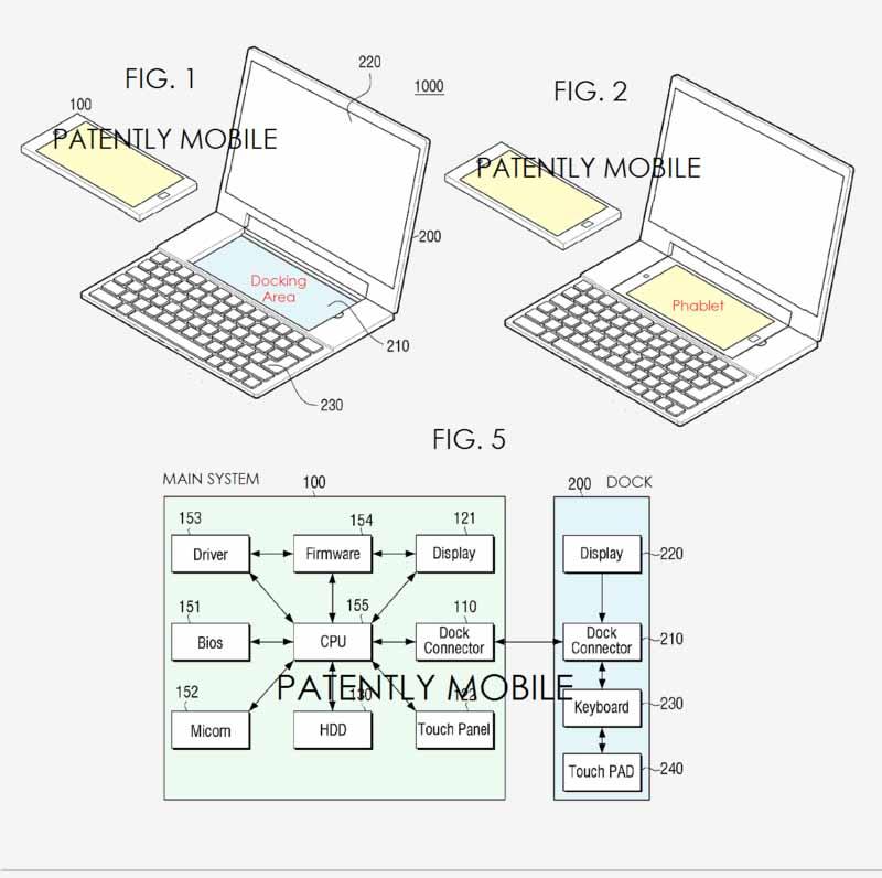 samsung-brevetto-phablet-notebook