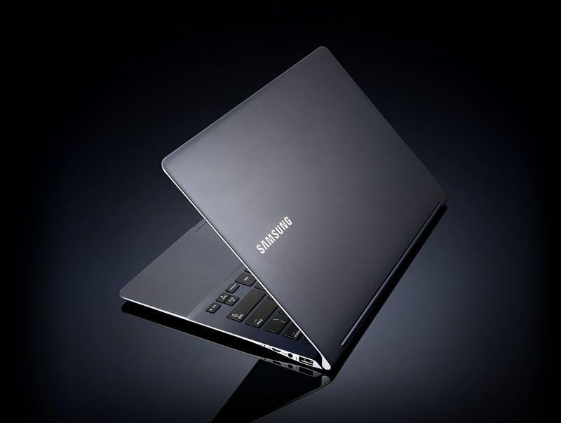 samsung-notebook-phablette
