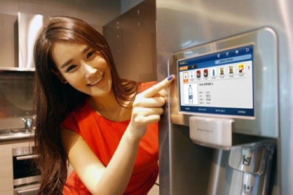 samsung_smart_refrigerator_smart_fridge