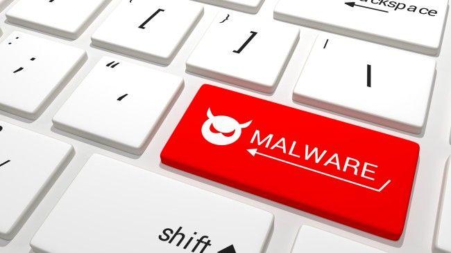 Cryptolocker sta infettando numerosi sistemi informatici. La Polizia Postale invita gli utenti di Internet a prestare molta attenzione a email sospette.