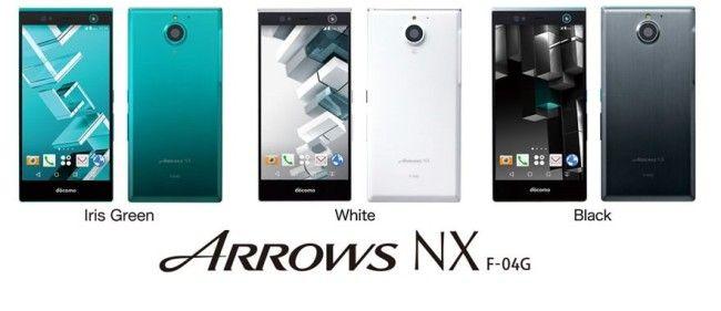 ARROWS-NX-F-04G_thumb