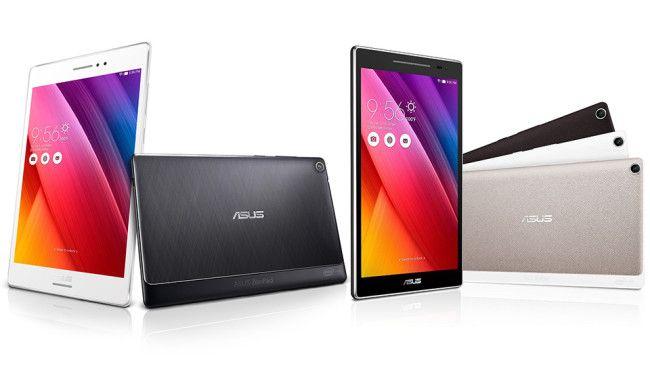 ASUS-ZenPad-S-8-0