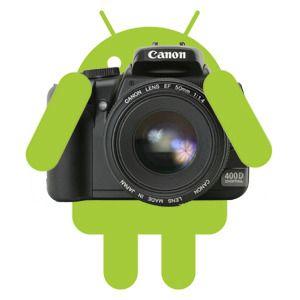 Android-Camera-App