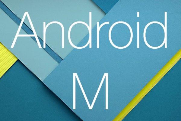 Android M vs Lollipop autonomia in stand-by su Nexus 5