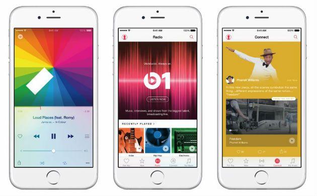 Apple-Music-630