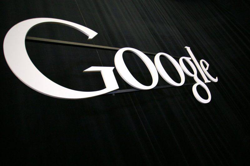 Risultati di ricerca manomessi Google