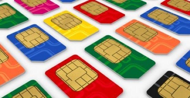 Nuove offerte da Fasweb e Poste Mobile