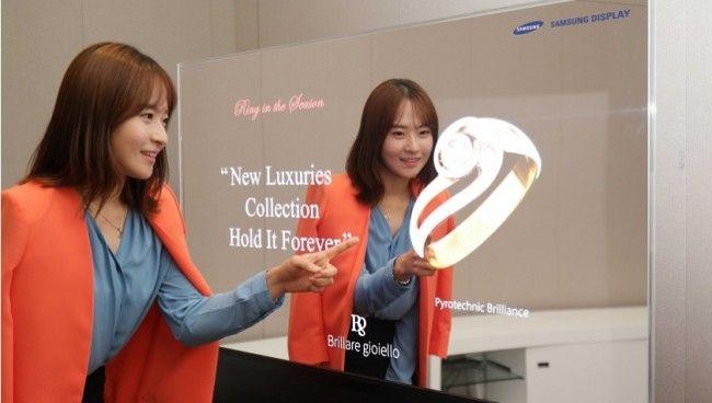 Samsung-Display-55-inch-Mirror-OLED_1_4-840x475