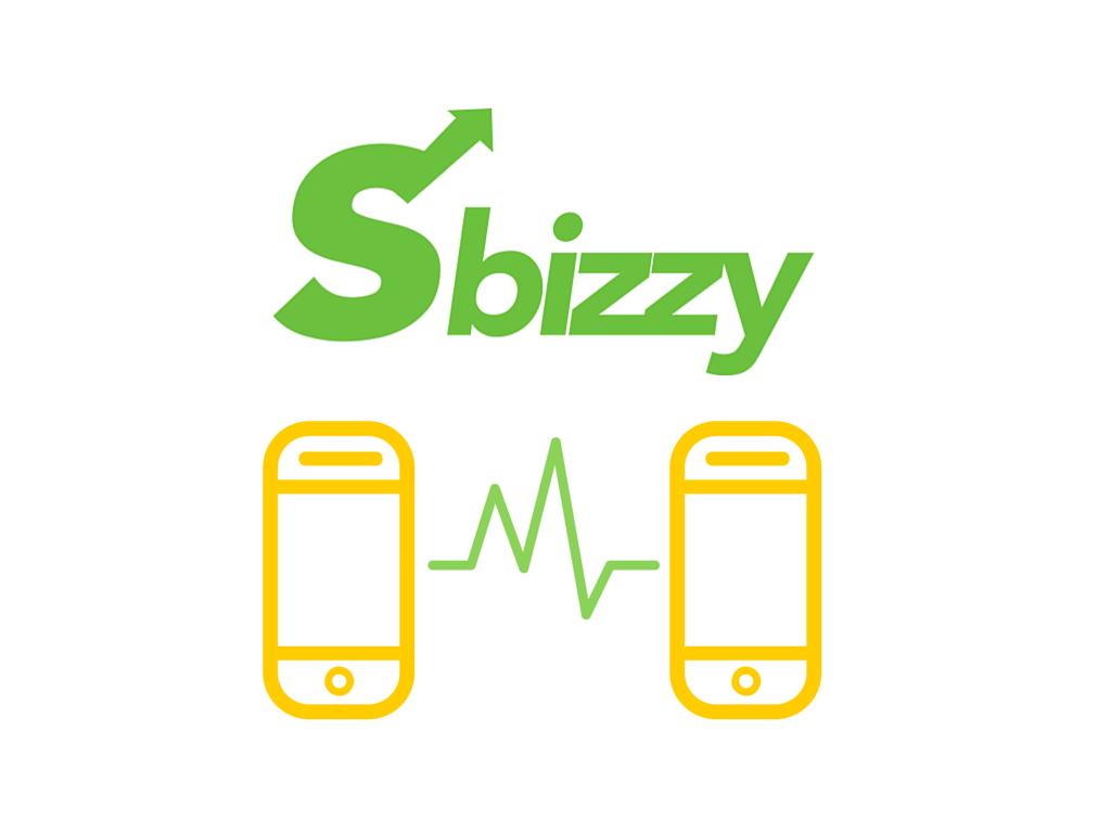 Sbizzy2