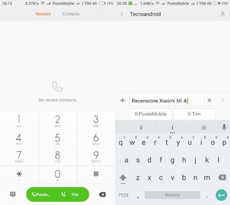 Screen XiaoMi 4i (16)