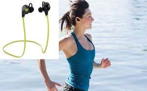 Sport-Headphones