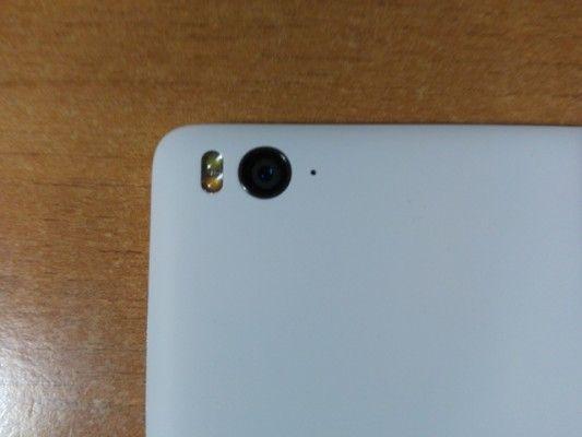 Xiaomi Mi 4i (4)