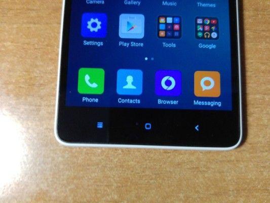 Xiaomi Mi 4i (7)