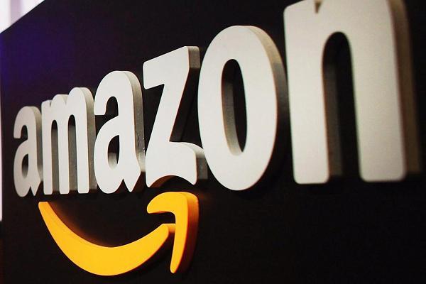 abb0a17fd71fc2 Amazon: ecco come ricevere gratuitamente più buoni sconto da 50€