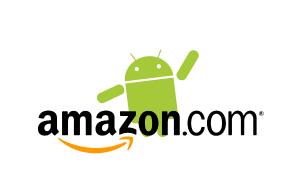amazon_android_logo