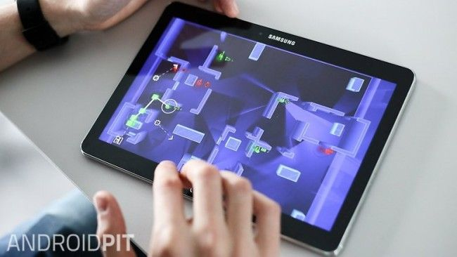 androidpit-frozen-synapse-game-teaser-w782
