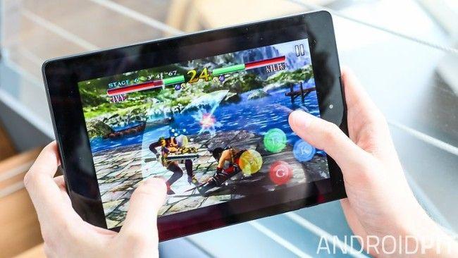 androidpit-soulcalibur-game-hero-3-w782