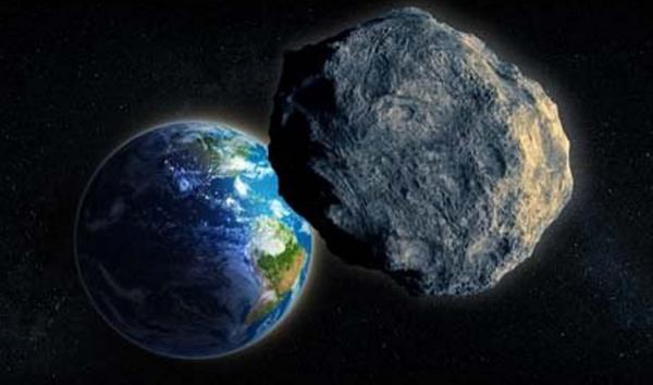 asteroide settembre