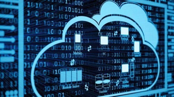 Cloud e Intelligence IT