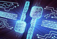 crittografia quantistica privacy sicurezza