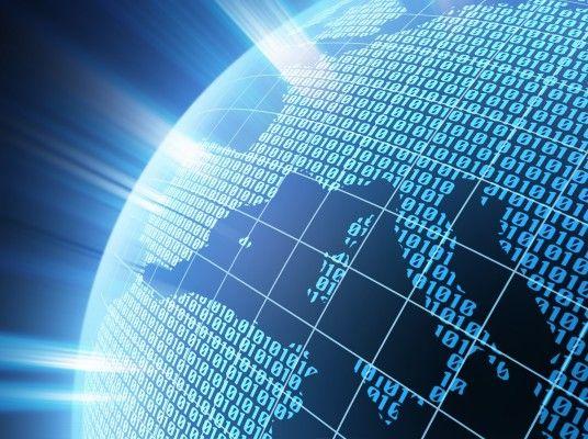 Sviluppo digitale Europa Italia