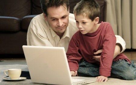 dispositivi più amati dai genitori