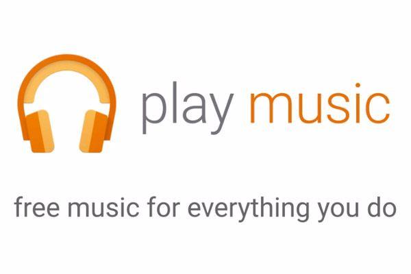 Google Play Music: ecco l'offerta speciale che vi permette di usufruire di 6 mesi gratis