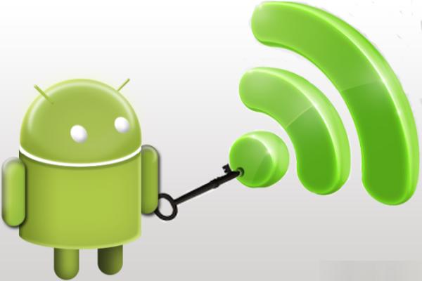 hackear-wifi-android1_ECTE