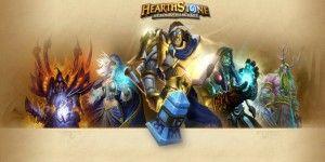 hearthstone_heroes_o_warcraft_bnr