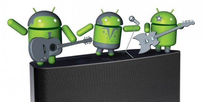 app per scaricare musica gratis samsung s3