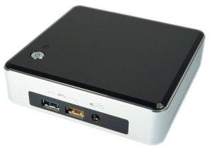 Intel smartphone tastiera