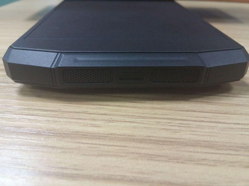 smartphone-batterie-1000-mah-prototype-maquette-oukitel2