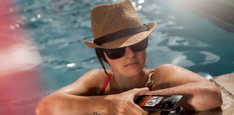 smartphone-ecran-soleil