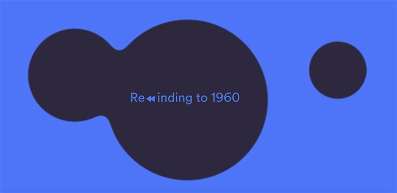 spotify-taste-rewind-test
