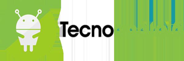 migliore sito italiano su Android e Tecnologia