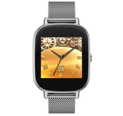 zenwatch-2-