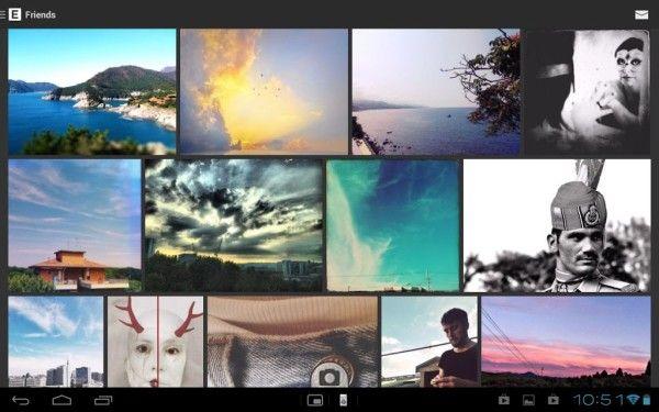 483889_screenshot