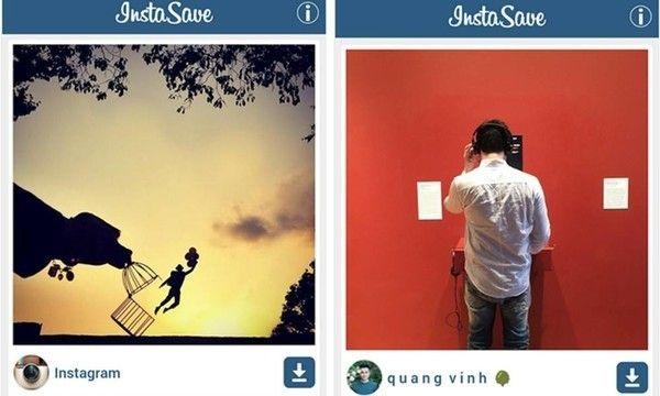 600x360xCome-scaricare-foto-da-Instagram-su-Android-con-InstaSave-e1435941680977.jpg.pagespeed.ic.3dVHTifiLP