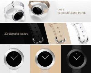 honor zero huawei smartwatch