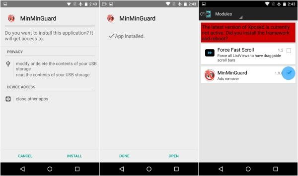 How-to-eradicate-Android-in-app-ads-without-leaving-empty-banner-spaces-root (1)