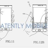 Samsung-patent-for-back-touch-controls (1)
