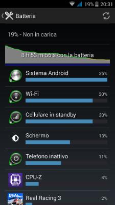 Screen Phone Pro HD (11)