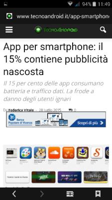 Screen Phone Pro HD (3)