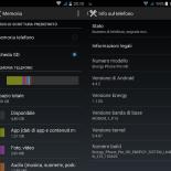 Screen Phone Pro HD (4)