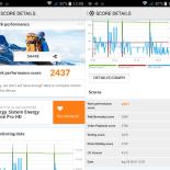 Screen Phone Pro HD (6)