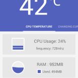 Screen Phone Pro HD (9)
