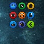 Soul-icon-pack