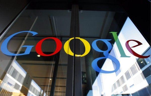 Google Ingress