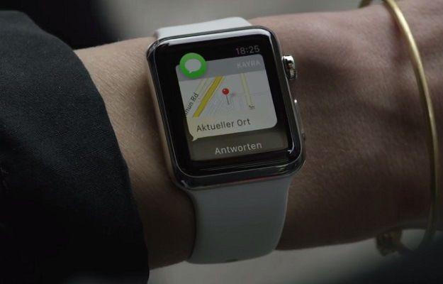apple-watch-4-nuovi-spot